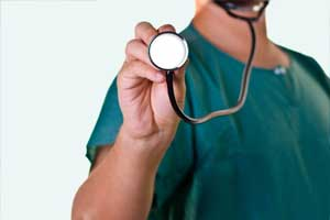 Doctors, Chemists & Medical Healthcare B2C